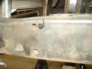 DSC00527